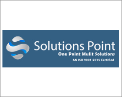 Solutions Point